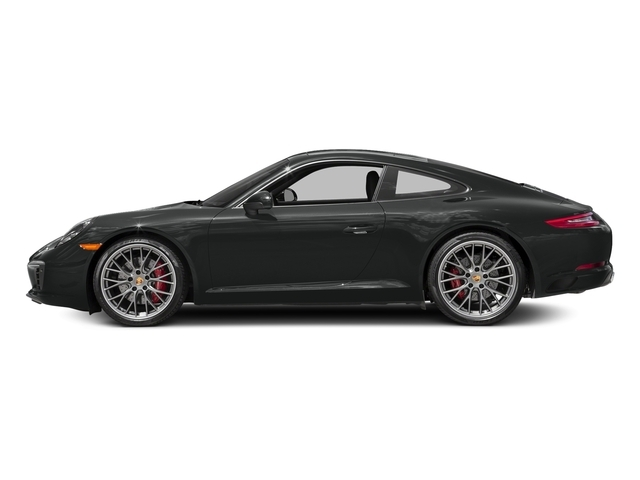2017 Porsche 911 Carrera S Coupe - 18713059 - 0