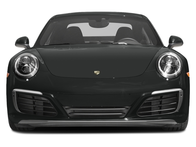 2017 Porsche 911 Carrera S Coupe - 18713059 - 3
