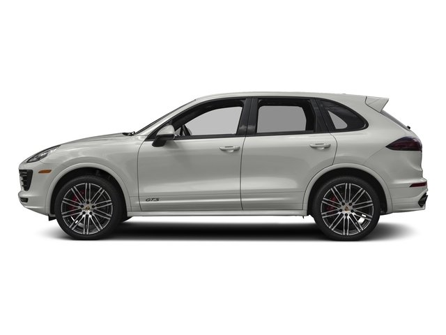 Dealer Video - 2017 Porsche Cayenne GTS AWD - 16705161