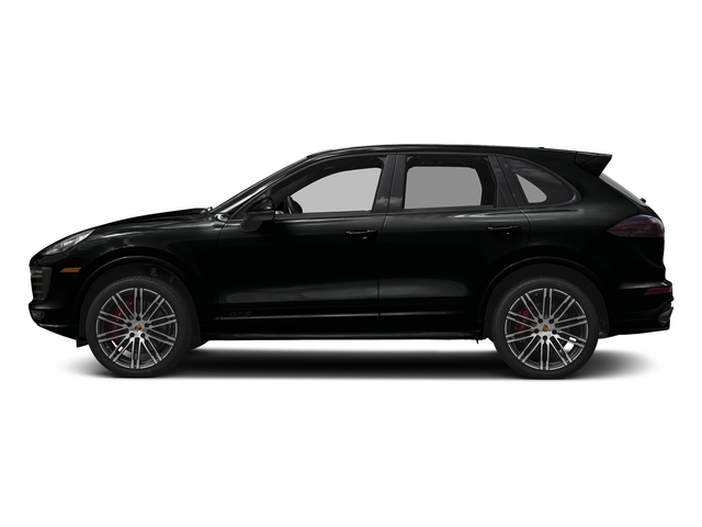 Dealer Video - 2017 Porsche Cayenne GTS AWD - 16618636