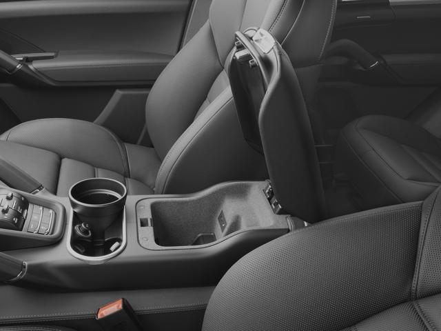 2017 Porsche Cayenne Turbo S AWD - 18467133 - 13