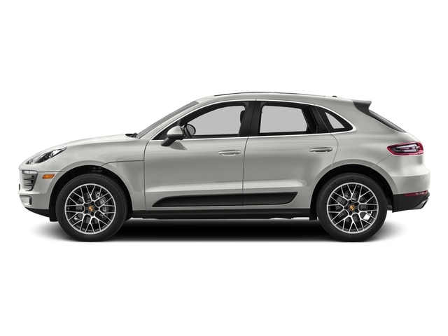 Dealer Video - 2017 Porsche Macan GTS AWD - 18936452