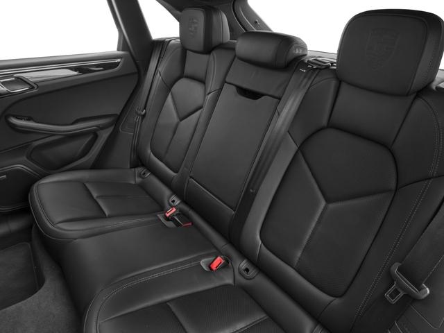 2017 Porsche Macan S AWD - 19029224 - 12