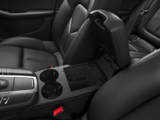 2017 Porsche Macan S AWD - 19029224 - 13