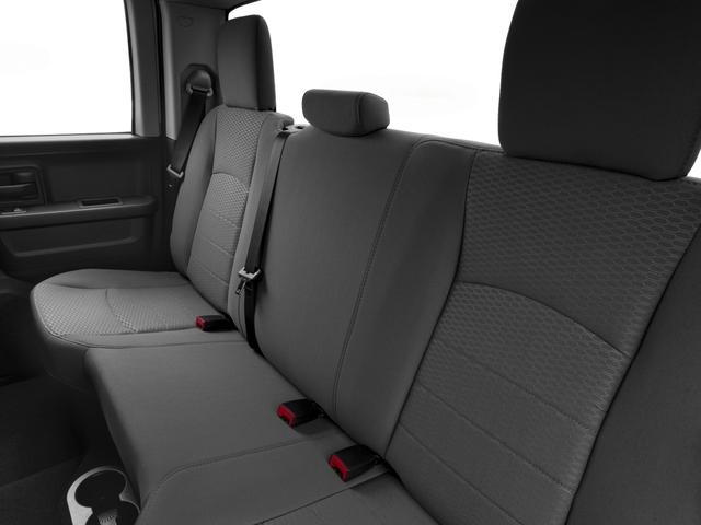 "2017 Ram 1500 Tradesman 4x4 Quad Cab 6'4"" Box - 18679911 - 12"