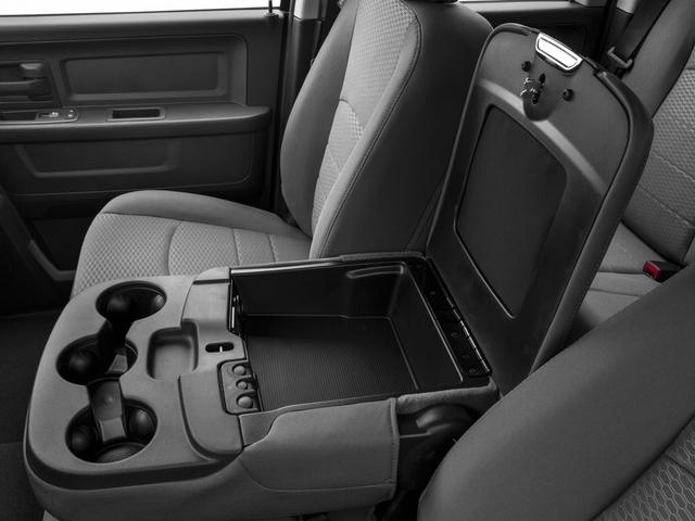 "2017 Ram 1500 Tradesman 4x4 Quad Cab 6'4"" Box - 18679911 - 13"