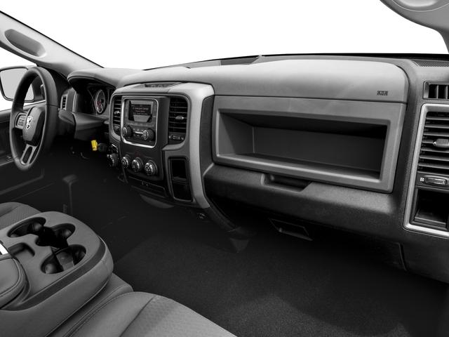 "2017 Ram 1500 Tradesman 4x4 Quad Cab 6'4"" Box - 18679911 - 14"