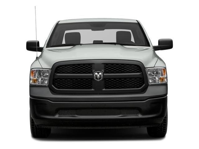 "2017 Ram 1500 Tradesman 4x4 Quad Cab 6'4"" Box - 18679911 - 3"