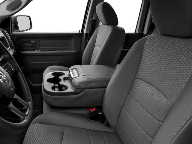 "2017 Ram 1500 Tradesman 4x4 Quad Cab 6'4"" Box - 18679911 - 7"