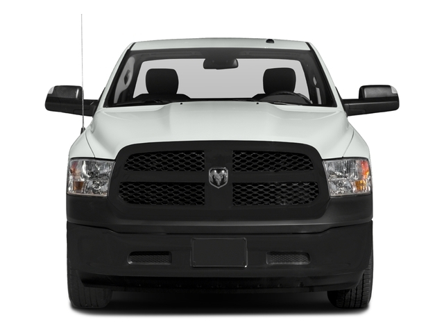 "2017 Ram 1500 Express 4x2 Regular Cab 6'4"" Box - 15681960 - 3"
