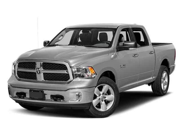 2017 ram 1500 big horn 4x2 crew cab 5 39 7 box truck crew cab short bed for sale in henderson nv. Black Bedroom Furniture Sets. Home Design Ideas