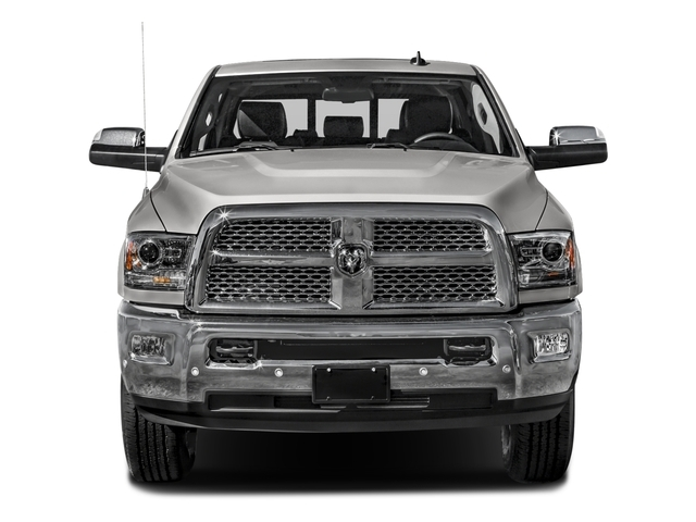 2017 new ram 2500 laramie 4x4 mega cab 6 39 4 box at king of cars towbin dodge nv iid 15658069. Black Bedroom Furniture Sets. Home Design Ideas