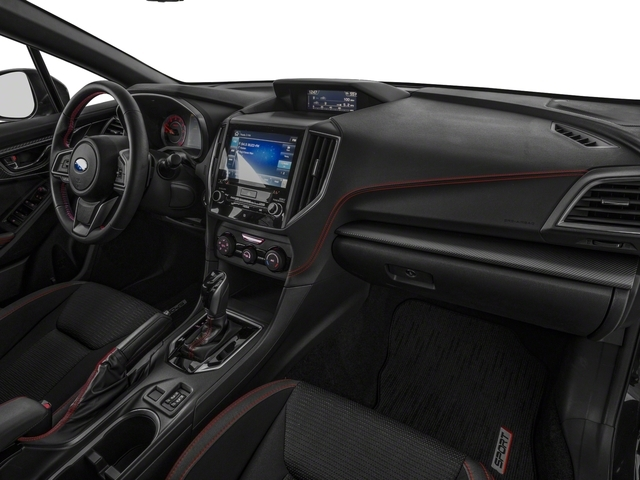 2017 subaru impreza sport 5 door cvt sedan for sale in chapel hill nc 26 679 on. Black Bedroom Furniture Sets. Home Design Ideas
