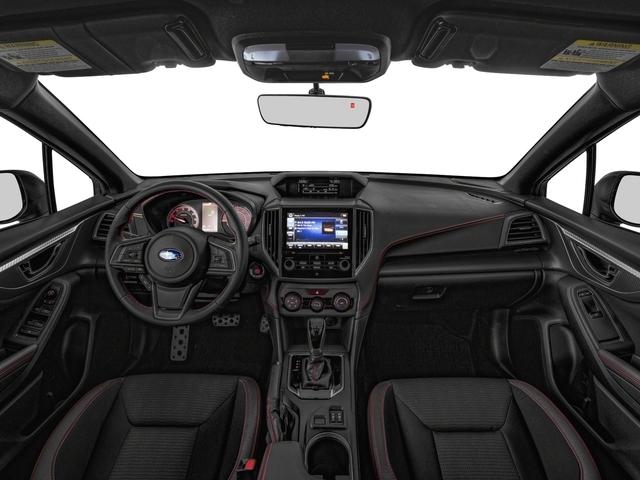2017 subaru impreza sport 5 door cvt sedan for sale chapel hill nc 24 918. Black Bedroom Furniture Sets. Home Design Ideas