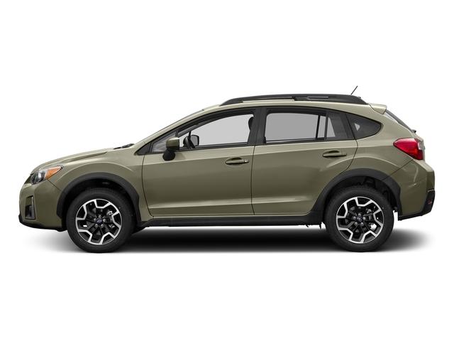 2017 Subaru Crosstrek 2 0i Premium Cvt 17396048