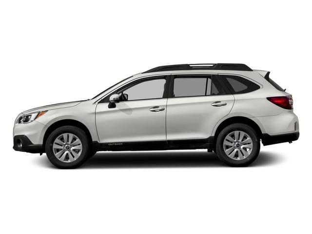 2017 Subaru Outback 2.5i Premium AWD - 18603449 - 0