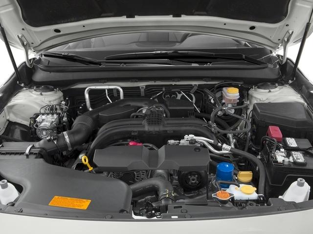 2017 Subaru Outback 2.5i Premium AWD - 18603449 - 11