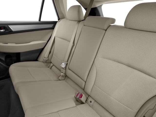 2017 Subaru Outback 2.5i Premium AWD - 18603449 - 12