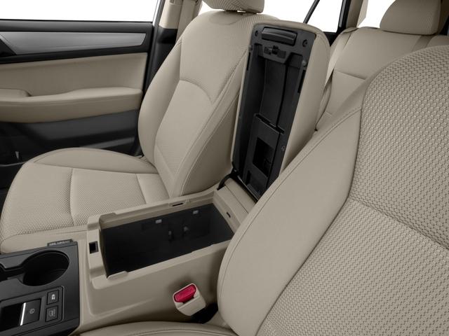 2017 Subaru Outback 2.5i Premium AWD - 18603449 - 13