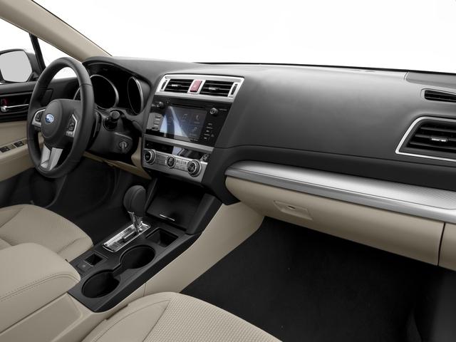 2017 Subaru Outback 2.5i Premium AWD - 18603449 - 14
