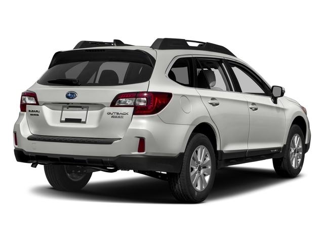 2017 Subaru Outback 2.5i Premium AWD - 18603449 - 2