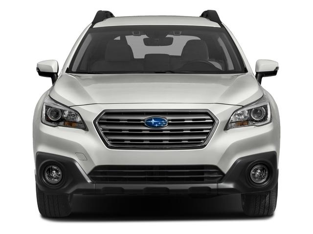 2017 Subaru Outback 2.5i Premium AWD - 18603449 - 3