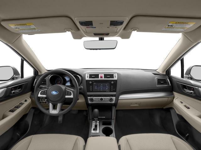 2017 Subaru Outback 2.5i Premium AWD - 18603449 - 6