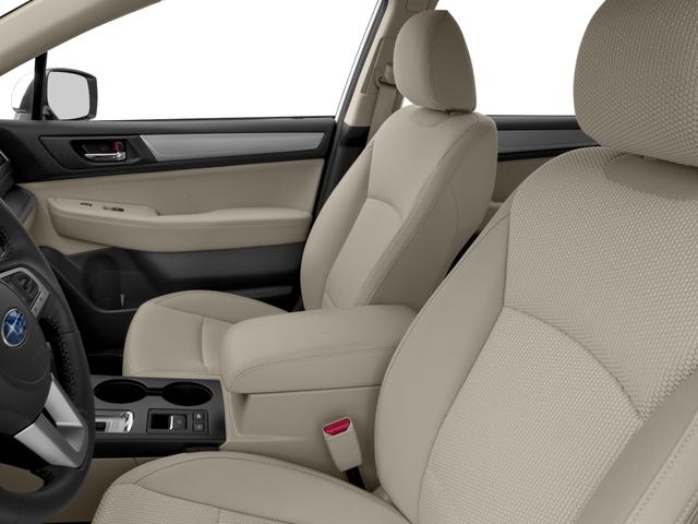 2017 Subaru Outback 2.5i Premium AWD - 18603449 - 7