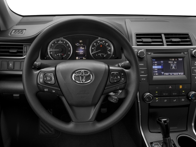 2017 Toyota Camry Le Automatic 18723685 5