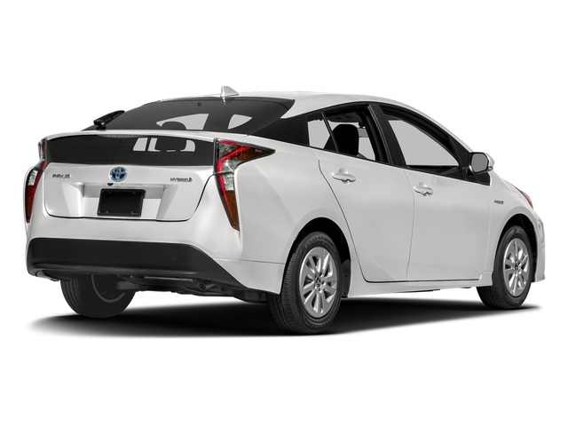 2017 new toyota prius two at gateway toyota serving toms river