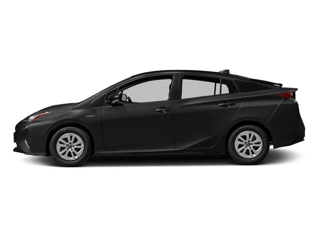 2017 Toyota Prius Two - 17063295 - 0