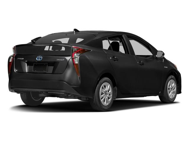 2017 Toyota Prius Two - 17063295 - 2