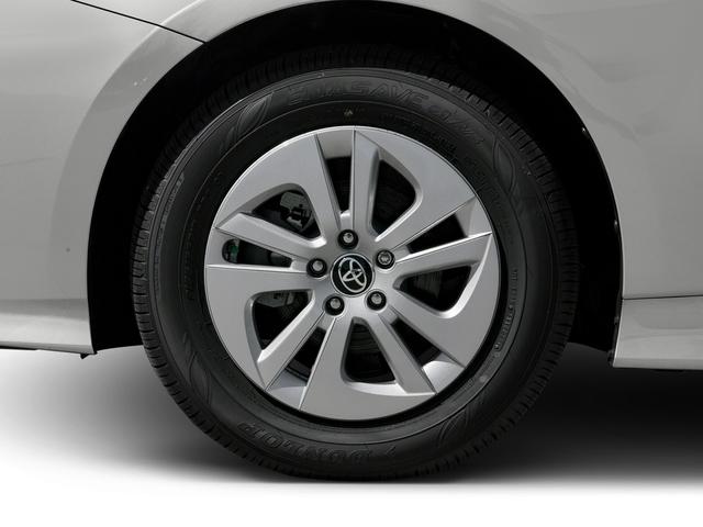 2017 Toyota Prius Two - 17063295 - 9