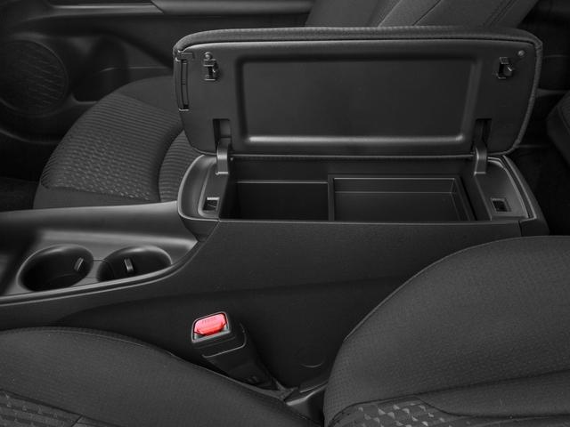 2017 Toyota Prius Two - 17063295 - 13