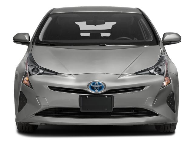 2017 Toyota Prius Two - 17063295 - 3