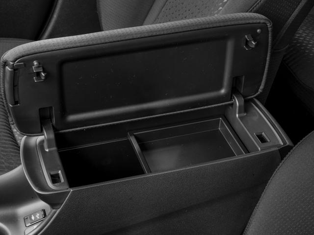 2017 Toyota Prius Two Eco - 16999486 - 13
