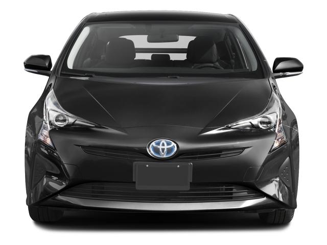 2017 Toyota Prius Two Eco - 16999486 - 3