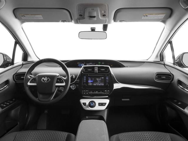 2017 Toyota Prius Two Eco - 16999486 - 6