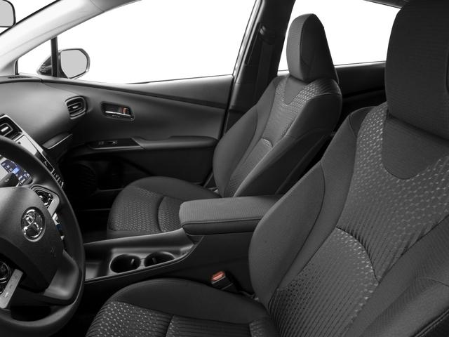 2017 Toyota Prius Two Eco - 16999486 - 7