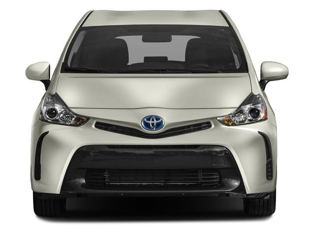 2017 Toyota Prius v Two - 17026654 - 3