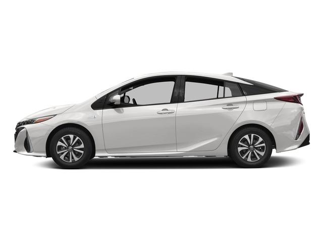 2017 Toyota Prius Prime Four Advanced - 17063294 - 0