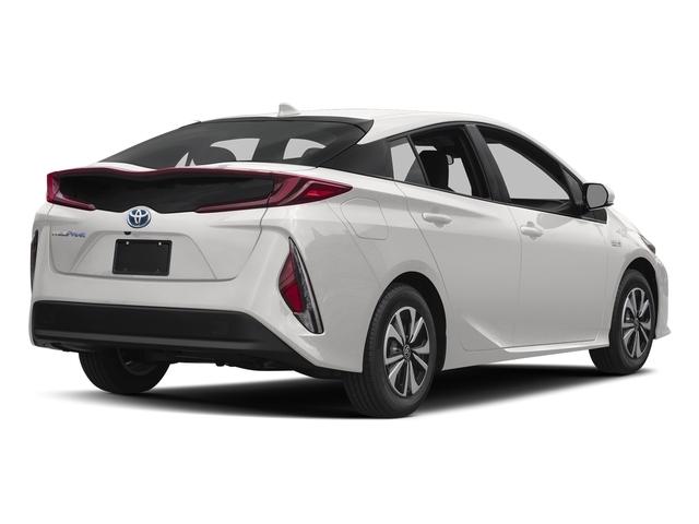 2017 Toyota Prius Prime Four Advanced - 17063294 - 2
