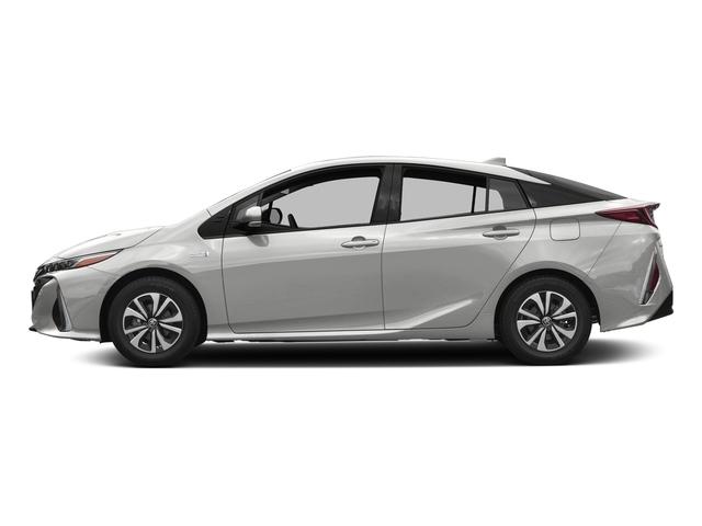 2017 Toyota Prius Prime Three - 16786572 - 0