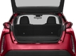 2017 Toyota Prius Prime Four Advanced - 17063294 - 10