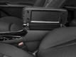 2017 Toyota Prius Prime Four Advanced - 17063294 - 13