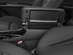 2017 Toyota Prius Prime Four - 17356420 - 13