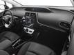 2017 Toyota Prius Prime Four Advanced - 17063294 - 14