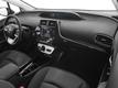 2017 Toyota Prius Prime Four - 17356420 - 14