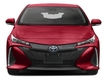 2017 Toyota Prius Prime Four - 17356420 - 3