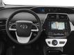 2017 Toyota Prius Prime Four - 17356420 - 5